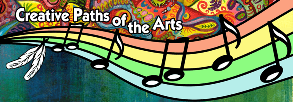 Creative Paths of the Arts