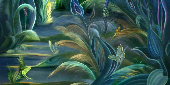 mural-insects-of-enchanted-stream-nancy-griswold-crop